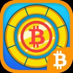 bitcoins, bitcoin billionaire, bitcoin apps  for  ios, free bitcoins, xapo wallet, top paying bitcoin faucets